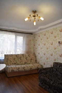 2 150 000 Руб., Квартира для Вас!, Купить квартиру в Балабаново, ID объекта - 333942552 - Фото 6