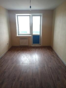 1-комнатная квартира в новом микрорайоне п.Щедрино-2