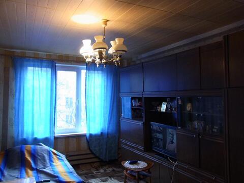 2-к.кв ул.Профсоюзная, Купить квартиру в Наро-Фоминске, ID объекта - 312498635 - Фото 3