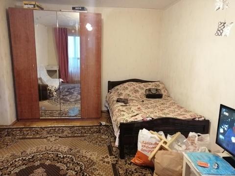 Королев Королева пр-кт ,1 комнатная, Снять квартиру в Королеве, ID объекта - 334642686 - Фото 5