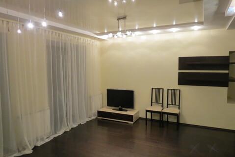 Продам квартиру в Александрове, Купить квартиру в Александрове, ID объекта - 333649090 - Фото 7
