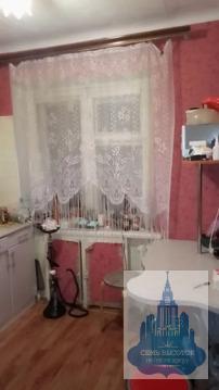 Продается 1к.кв, г. Подольск, Симферопольская