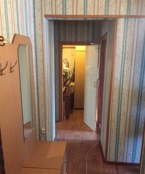 Продается 2-х комнатная квартира по ул. Рылеева, Купить квартиру в Калуге, ID объекта - 332209583 - Фото 4