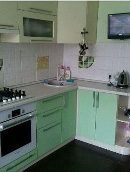 Однокомнатная, город Саратов, Купить квартиру в Саратове, ID объекта - 329254971 - Фото 1