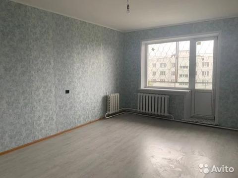 2 260 000 Руб., 1-к квартира, 38 м, 9/9 эт., Купить квартиру в Новосибирске, ID объекта - 336505306 - Фото 1
