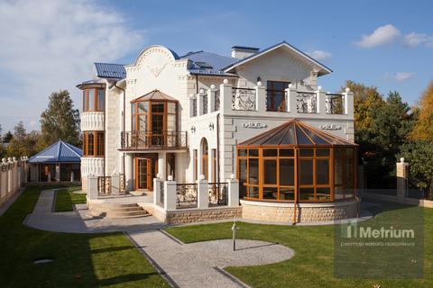 Продажа дома, Давыдково, Марушкинское с. п, Марушкинское поселение