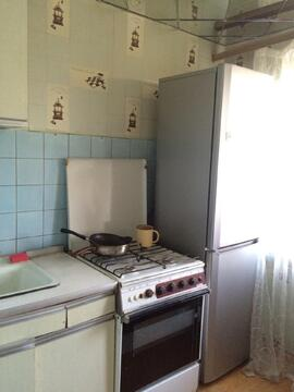 Аренда 1 комнатной квартиры в центре города ул. Кирова д 47а