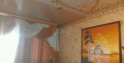 2 350 000 Руб., 3-к кв. Бурятия, Улан-Удэ ул. Гармаева, 13 (57.0 м), Купить квартиру в Улан-Удэ, ID объекта - 336455996 - Фото 1