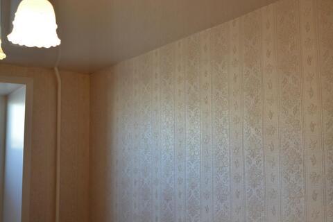 Экономия Вашего времени благодаря тому, что все документы на квартиру, Купить квартиру в Балабаново, ID объекта - 334022068 - Фото 22
