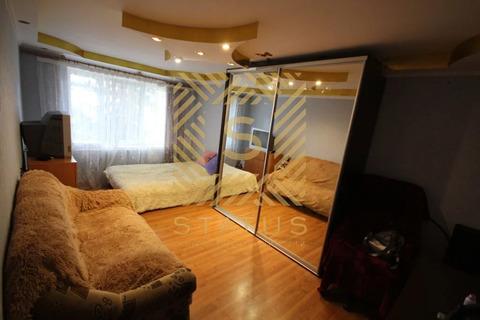 Большая 3х комнатная квартира в Гаспре