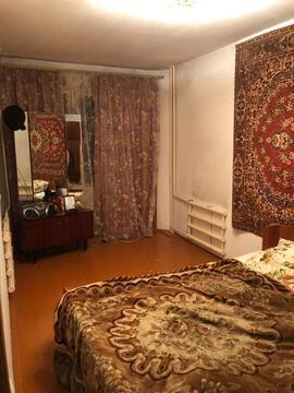 1 050 000 Руб., Квартира на Урожайном, Купить квартиру в Барнауле, ID объекта - 333665852 - Фото 1