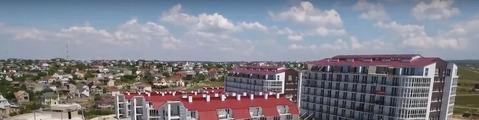 Продажа квартиры, Севастополь, Фиолентовское ш.