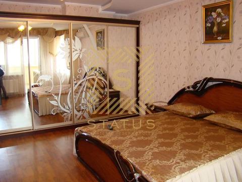 Аренда двухкомнатной квартиры на Таврической