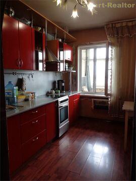 Продаю 3 комнатную квартиру, Иркутск, ул Ядринцева, 10, Купить квартиру в Иркутске, ID объекта - 329519961 - Фото 1