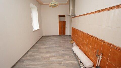Купить малогабаритную квартиру в самом сердце города Новороссийска., Купить квартиру в Новороссийске, ID объекта - 334080763 - Фото 4