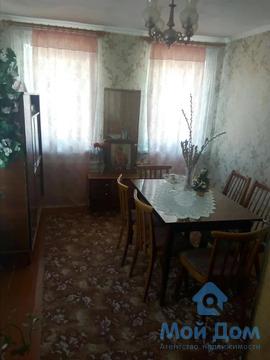 Продажа квартиры, Симферополь, Ул. 8 Марта