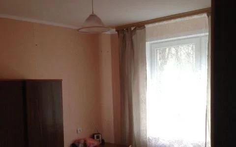 Продажа квартиры, Сергиев Посад, Сергиево-Посадский район, Посёлок .