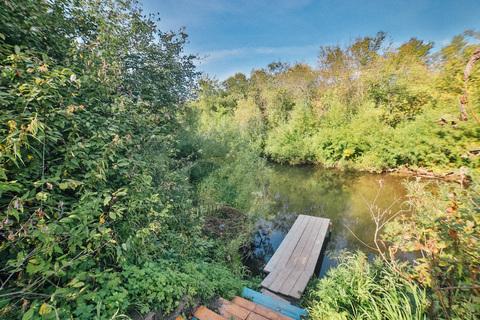 Продам земельный участок, Купить земельный участок в Томске, ID объекта - 202134376 - Фото 20