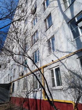 Продажа квартиры, м. Люблино, Ул. Армавирская