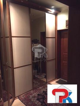 Продажа квартиры, Куркино район, Купить квартиру в Москве, ID объекта - 332174469 - Фото 1