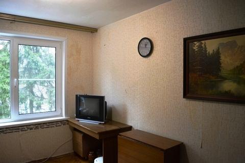 1 850 000 Руб., Квартира на четвертом этаже ждет Вас, Купить квартиру в Балабаново, ID объекта - 333656321 - Фото 7