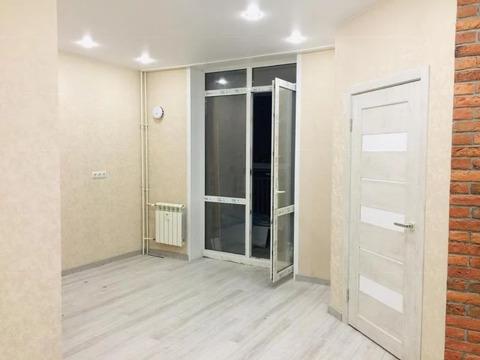 Продажа квартиры, Маркова, Иркутский район, Стрижи квартал