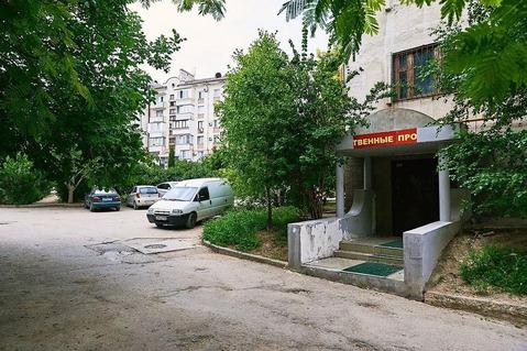 Аренда офиса, Севастополь, Ул. Шостака