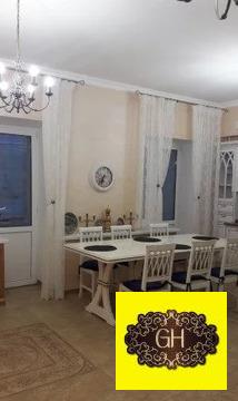Аренда квартиры, Калуга, Ул. Тульская