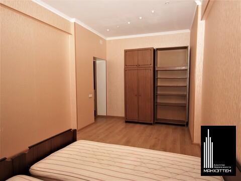 6 200 000 Руб., Продается 4-х комнатная квартира в Южном, Купить квартиру в Наро-Фоминске, ID объекта - 333379905 - Фото 2