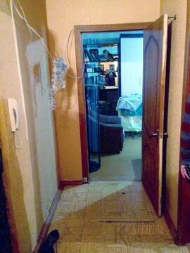 Продам 2-комн. квартиру вторичного фонда в Московском р-не, Купить квартиру в Рязани, ID объекта - 319694193 - Фото 9