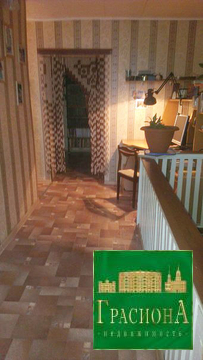 4 600 000 Руб., Квартира, ул. 79-й Гвардейской Дивизии, д.9 к.1, Купить квартиру в Томске, ID объекта - 322658365 - Фото 5