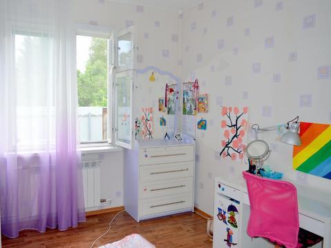 Отличный загородный дом В пригороде Санкт-Петербурга, Купить дом в Гатчине, ID объекта - 502400519 - Фото 3