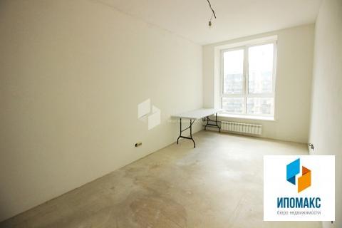 Продается 3-комнатная квартира в г. Апрелевка, Купить квартиру в Апрелевке, ID объекта - 333996611 - Фото 5