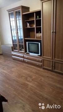 Квартира, ул. Кирова, д.2 к.ас1