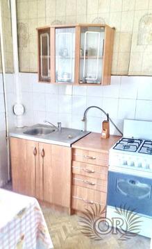 Продажа квартиры, Севастополь, Ул. Очаковцев
