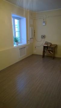 Продажа квартиры, Толмачево, Александровский район, Титова ул.