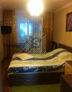 Аренда двухкомнатной квартиры на Московской на летний сезон