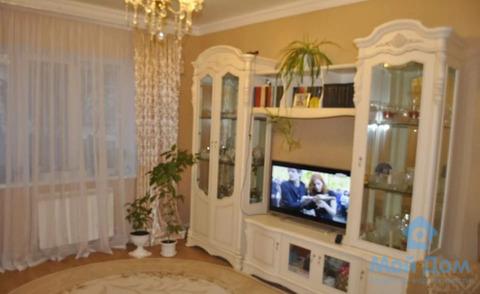 Продажа квартиры, Симферополь, Высоковольтный проезд