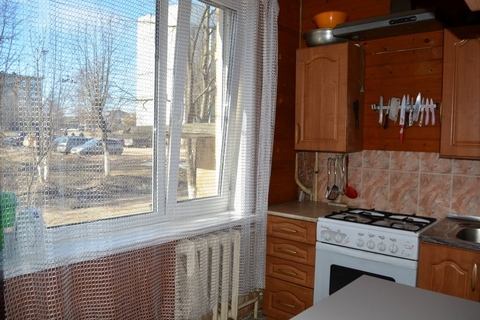 2 150 000 Руб., Квартира для Вас!, Купить квартиру в Балабаново, ID объекта - 333942552 - Фото 16