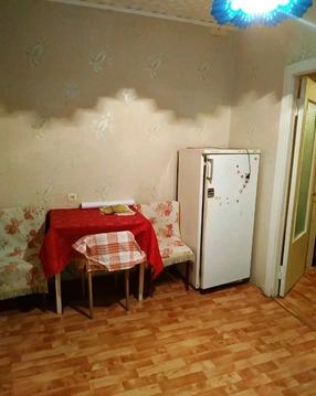 Продажа квартиры, Орел, Орловский район, Ул. Машкарина