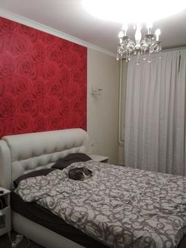 2-х комнатная Жуковский, Солнечная 7, 1 этаж, Купить квартиру в Жуковском, ID объекта - 325498858 - Фото 8