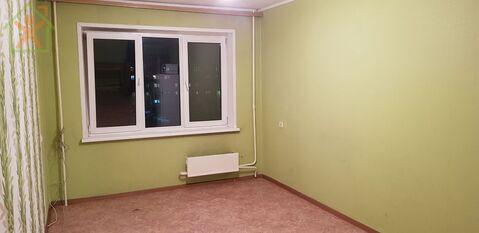 Квартира, ул. Ногинская, д.10 к.А, Купить квартиру в Кемерово, ID объекта - 332806419 - Фото 1