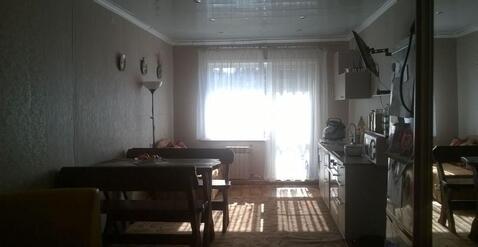 2 800 000 Руб., Продажа дома, Улан-Удэ, Ул. Янтарная, Купить дом в Улан-Удэ, ID объекта - 502304486 - Фото 1