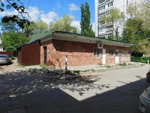 Продажа офиса, Тольятти, Королева б-р.