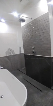 Аренда квартиры, Краснодар, Кубанская наб., Снять квартиру в Краснодаре, ID объекта - 334056291 - Фото 10