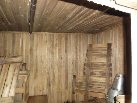 Продам Дом Магаданская обл. 23 км. п. Снежный, Купить дом в Магадане, ID объекта - 504555043 - Фото 32