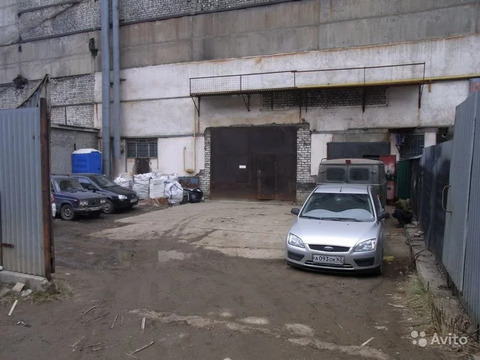 Продам коммерческую недвижимость в Железнодорожном р-не