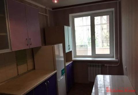 Аренда квартиры, Хабаровск, Ул. Железнякова
