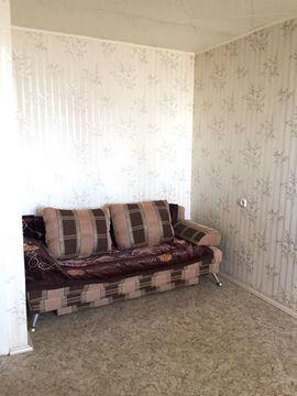 Аренда квартиры, Шелехов, 1 мкр, Снять квартиру в Шелехове, ID объекта - 332723075 - Фото 1
