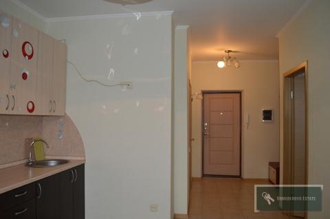 26 000 Руб., Сдается однокомнатная квартира, Снять квартиру в Домодедово, ID объекта - 333641570 - Фото 3